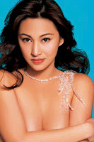 rufa mae quinto, sexy, pinay, swimsuit, pictures, photo, exotic, exotic pinay beauties
