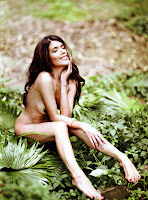 geneva cruz, sexy, pinay, swimsuit, pictures, photo, exotic, exotic pinay beauties