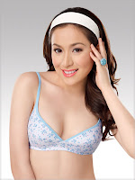 Sarap Mong Kantutin http://exoticpinaybeauties.blogspot.ca/2010/06/hot-photos-of-cristine-reyes.html