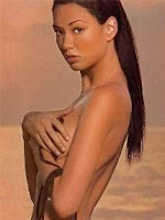ornusa cadness, sexy, pinay, swimsuit, pictures, photo, exotic, exotic pinay beauties, hot