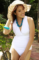 alexis go, sexy, pinay, swimsuit, pictures, photo, exotic, exotic pinay beauties, hot