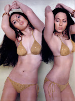 kristel moreno, sexy, pinay, swimsuit, pictures, photo, exotic, exotic pinay beauties, hot