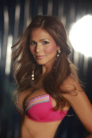 iza calzado, sexy, pinay, swimsuit, pictures, photo, exotic, exotic pinay beauties, hot, celebrity, hot, singer