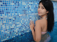 maxene magalona, sexy, pinay, swimsuit, pictures, photo, exotic, exotic pinay beauties, celebrity, hot