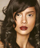 erich gonzales, sexy, pinay, swimsuit, pictures, photo, exotic, exotic pinay beauties, hot