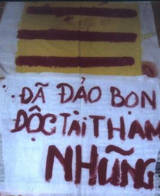 Tan Co Dao Duyen Truoc Nam 1975