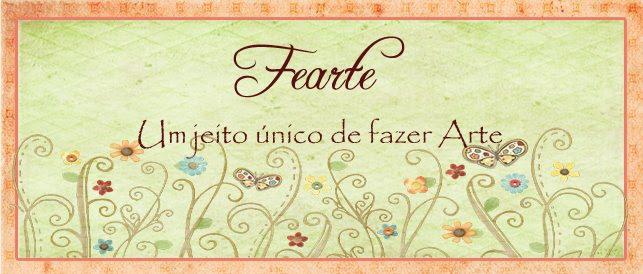 Fearte