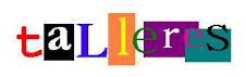 4. ¡Sumate a la red de aprendices mutuos!