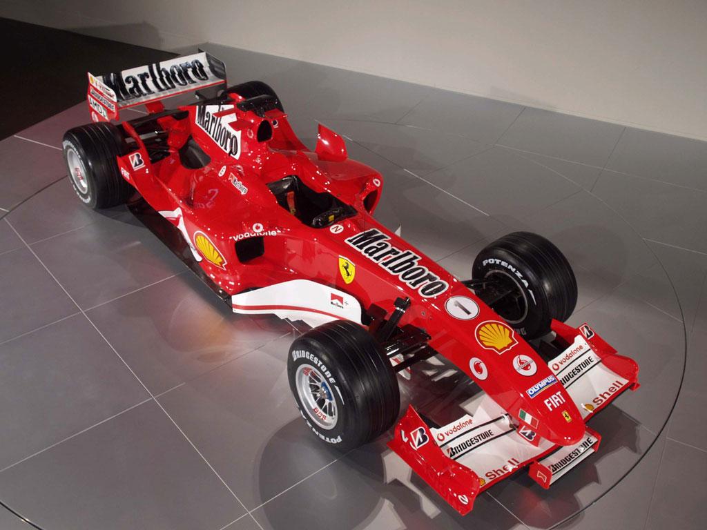 http://4.bp.blogspot.com/_0vQee8oZXq8/S_4sf7G4AyI/AAAAAAAAQ90/Bk6jNy0dQnU/s1600/Ferrari%20F1%202005%20.jpg