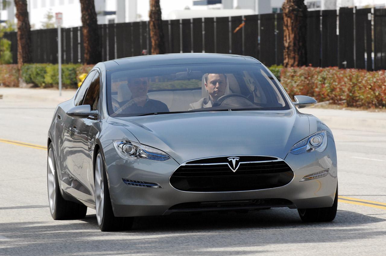 http://4.bp.blogspot.com/_0vQee8oZXq8/S_9dEWiZ__I/AAAAAAAARD8/5ukJdYTkCsw/s1600/Tesla.jpg