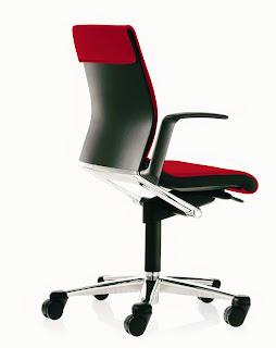 Arquitectura quantumm conceptos ergonomicos aplicados a for Arquitectura ergonomica