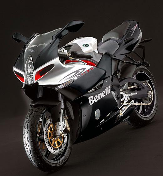 http://4.bp.blogspot.com/_0vQee8oZXq8/TBXNJ_L5eTI/AAAAAAAASd0/gnkcbC-ndv8/s1600/Mejores+motos+deportivas+2.jpg