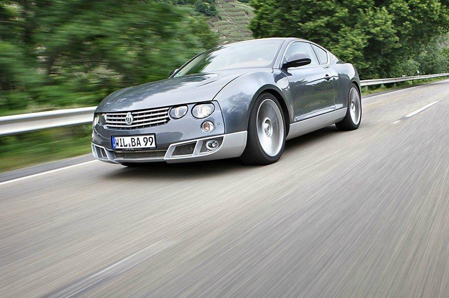 http://4.bp.blogspot.com/_0vQee8oZXq8/TFCYcTIkHKI/AAAAAAAAUxQ/Utks2QH6IO8/s1600/Audi+Banarrow3.jpg
