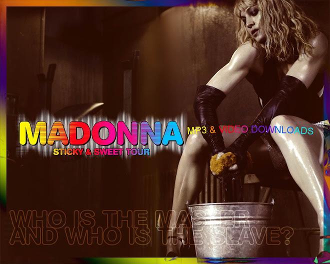 Мадонна секрет скачать бесплатно mp3
