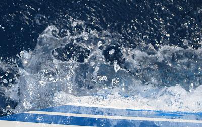 il mare e la Filibusta