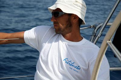 Capitano Marco