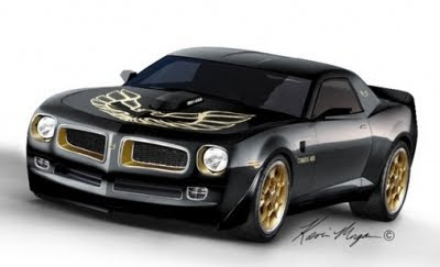 cars 2010 chevrolet camaro trans am conversion kit. Black Bedroom Furniture Sets. Home Design Ideas
