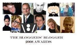 [bloggers]