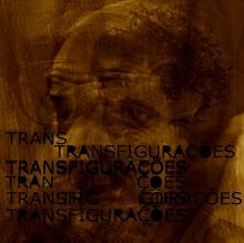 Espaço Transfigurado