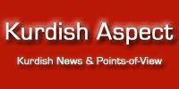kurdish Aspect