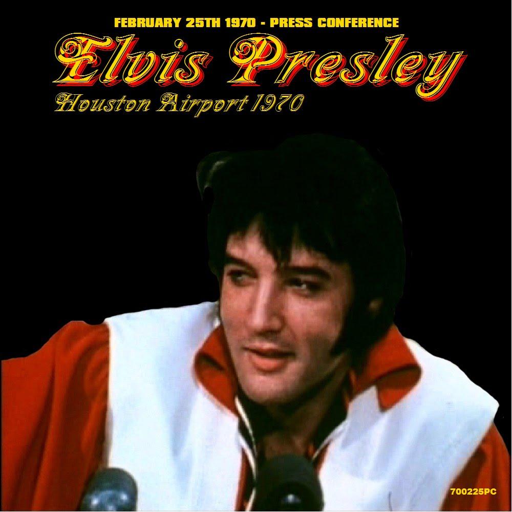 Elvis Presley 1970 Concert Pictures Elvis presley - houstonElvis Presley 1970 Concert Pictures