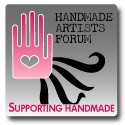 Handmade Artists Forum