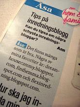 Från Aftonbladet