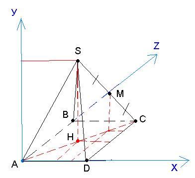 геометрия, ЕГЭ математика, контрольную заказать, контрольные на заказ, репетитор в Киеве, стереометрия
