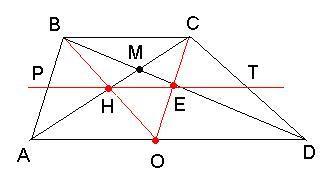 геометрия, задача на построение, математика