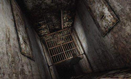Shutter Island Movie Ending Truth The End of Shutter Island