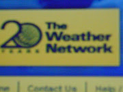 The Weather Net Work