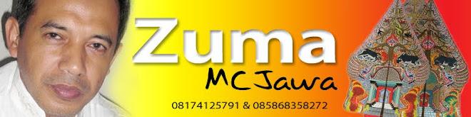 MC JAWA