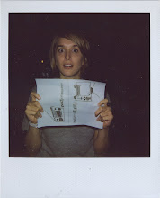 Hayley with Memory