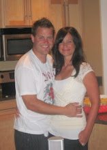 Daddy & Mama