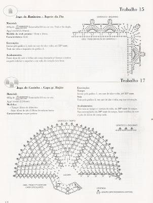 �������� ����� ��� ��� ��������� 19.jpg