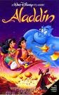Portada del Cuento Aladino y la Lámpara Maravillosa