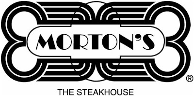 Arnie Morton's The Steakhouse, Woodland Hills, CA