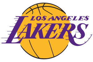 Los Angeles Lakers Tickets -- Pre-sale, Season Tickets, and Season Ticket Waiting List - NBA Basketball