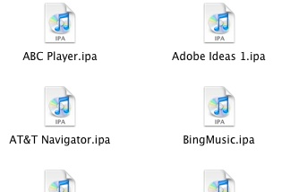 how to add music folder to new itunes