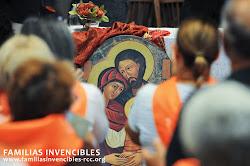 X ENCUENTRO DE FAMILIAS INVENCIBLES