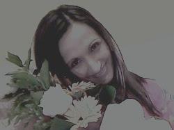 Flores para Alicinha