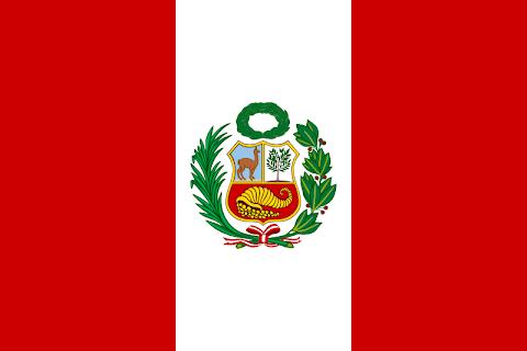 Miss Perú Universo conducirá programa cultural en TV