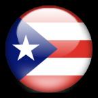 Fotos oficiales de las candidatas a Miss Universe Puerto Rico 2011