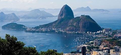 Miss Universe 2011 se realizará en Brasil