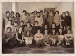Prima Liceo