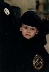 Mio figlio Anatoli