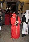 http://lamiasettimanasanta4a7.blogspot.it/