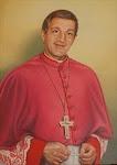 Questo blog è dedicato a don Tonino Bello, indimenticabile Vescovo Santo di Molfetta