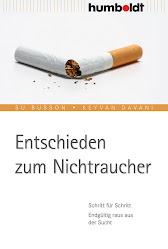 Entschieden zum Nichtraucher.