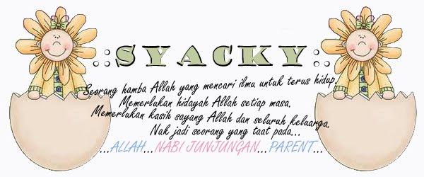 .:syacky:.
